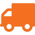 delivery-truck-silhouette_icon-icons.com_73600